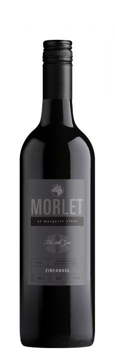 Morlet-Zinfandel-2013.jpg