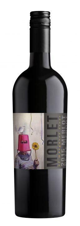 Morlet-Merlot-Petit-Verdot-2015-HR.jpg